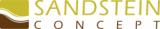 Sandstein Concept – Flexibler Sandstein Beton Marmor